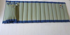 010_20100705142649.jpg