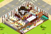 restaurant_wife.jpg