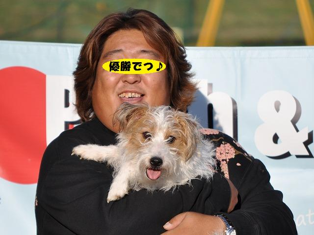 9-11-21 ライアP&G 優勝♪ 214