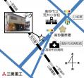 konpeitou_tizu_20110118221410.png