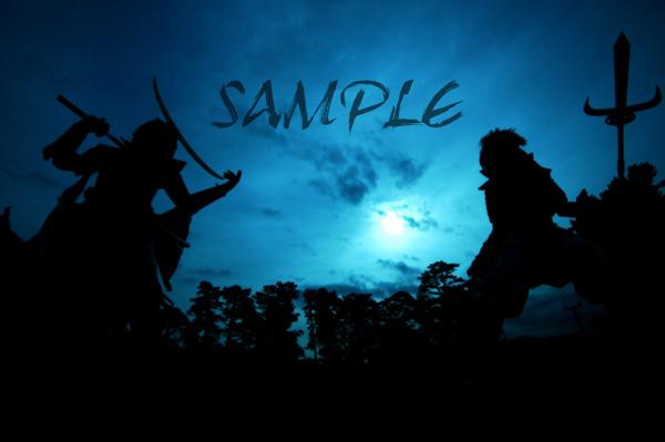 r_sample1.jpg