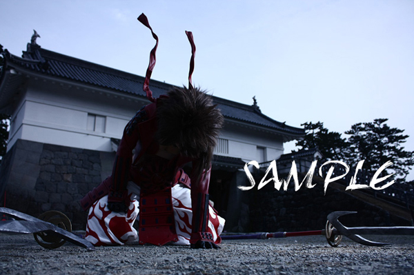 r_sample2.jpg