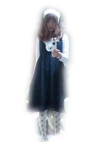 mocomoko*-20081129