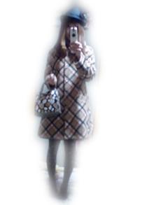mocomoko*-20081221