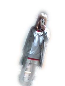 mocomoko*-20081214
