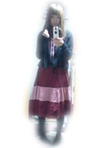 mocomoko*-20090120