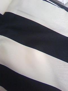 20091226235139