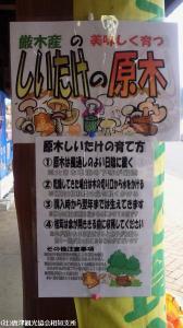 厳木道の駅(2010年2月14日)02