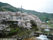 01.里見荘(2010年3月18日)