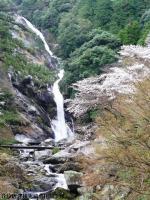 05.見帰りの滝(2010年3月18日)