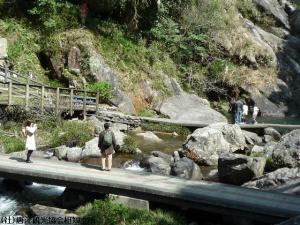 08.見帰りの滝(2010年3月22日)