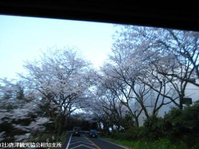 01.鏡山(2010年3月28日)
