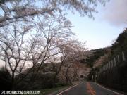 02.鏡山(2010年3月28日)