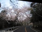 03.鏡山(2010年3月28日)