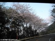 04.鏡山(2010年3月28日)