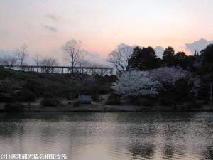 06.鏡山(2010年3月28日)