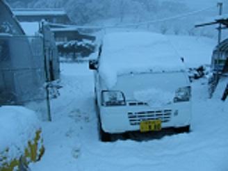 2010_0201_雪