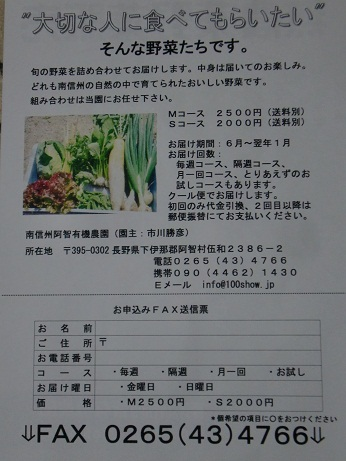 20100611a.jpg