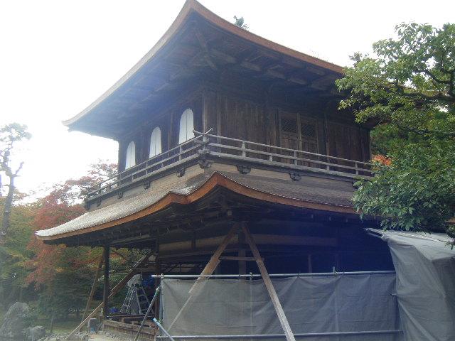 2009_1116琵琶湖から哲学の道0081