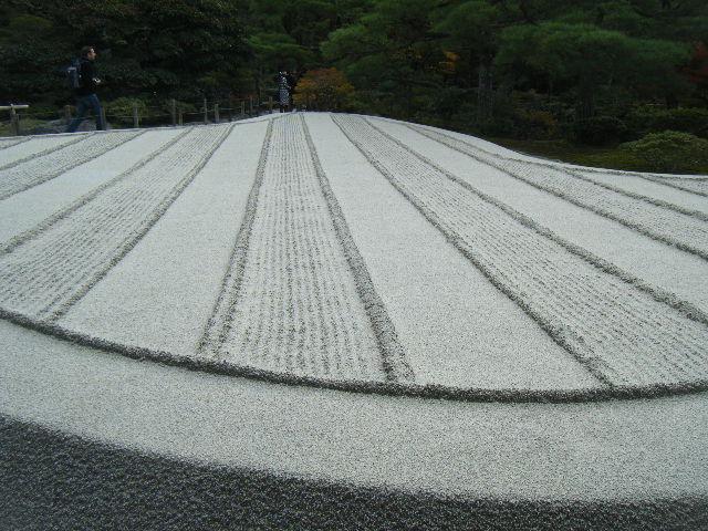 2009_1116琵琶湖から哲学の道0087