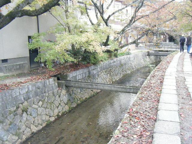 2009_1116琵琶湖から哲学の道0110