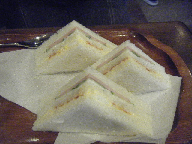 2009_1205鶴麺でツルツルー0007