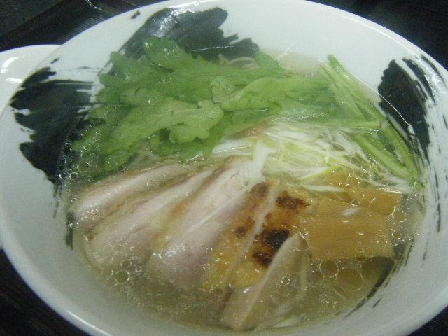 BLOG2009_1219麺屋彩々さん0013