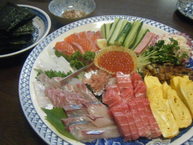 BLOG2009_1219麺屋彩々さん0035