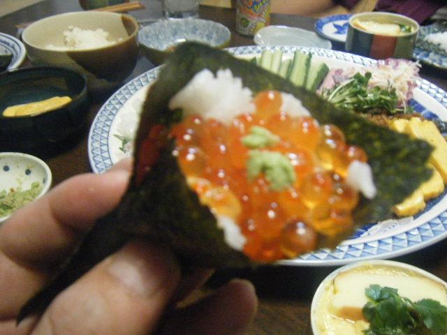 BLOG2009_1219麺屋彩々さん0032