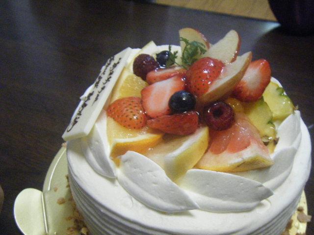 BLOG2009_1219麺屋彩々さん0029