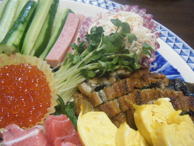 BLOG2009_1219麺屋彩々さん0037