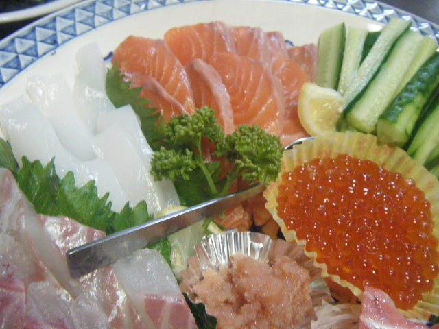 BLOG2009_1219麺屋彩々さん0038