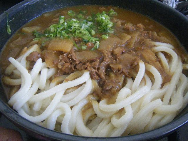 2009_1223ホテル阪神から0008