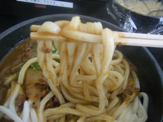 2009_1223ホテル阪神から0011