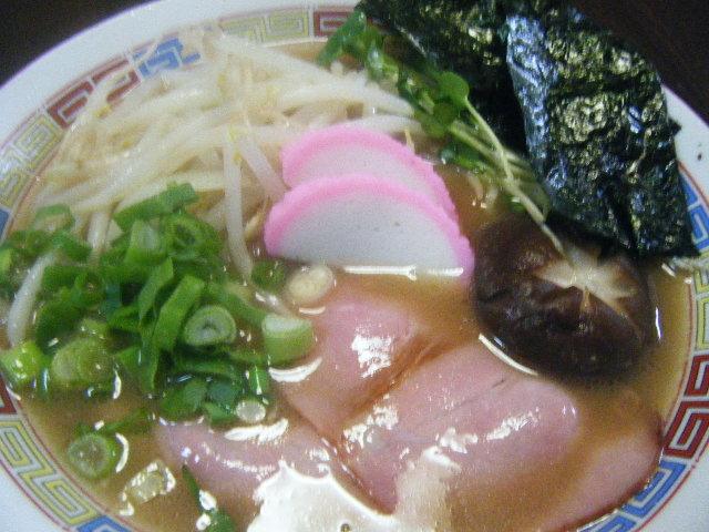 2009_1223日清食品 無鉄砲ラー0004