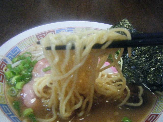 2009_1223日清食品 無鉄砲ラー0006