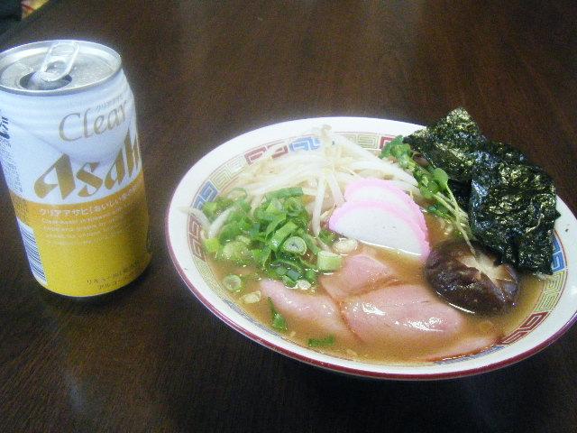 2009_1223日清食品 無鉄砲ラー0005