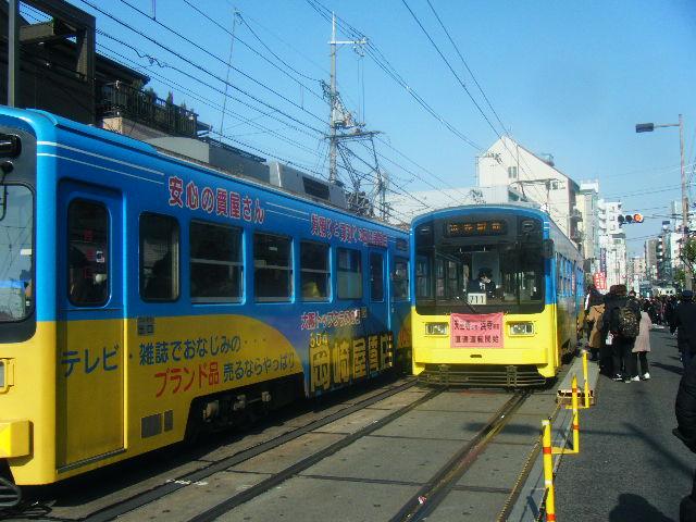 2010_0103住吉大社にて0015