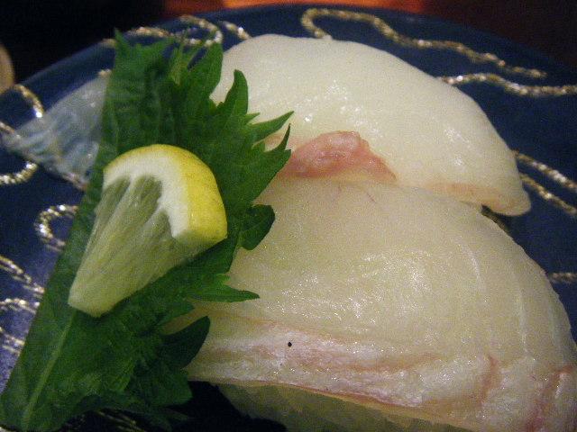 2010_0105初寿司やん0019