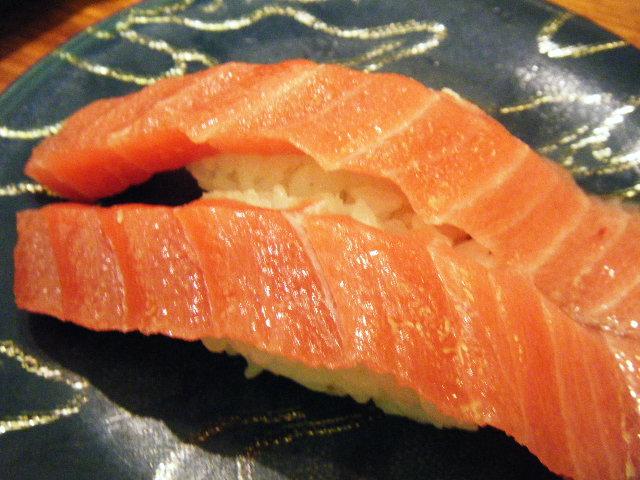 2010_0105初寿司やん0015