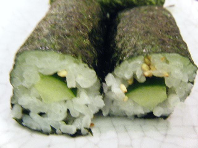 2010_0105初寿司やん0023