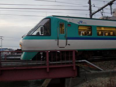 CIMG1708
