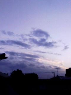 100121_1655~001 夕日雲