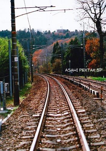 20091213_PENTAX_SP_010.jpg