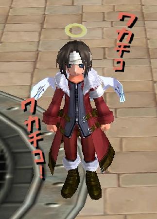 yutteli_20100122130914.jpg