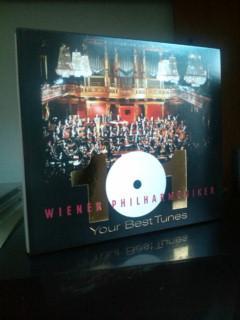 blog-wiener-cd.jpg