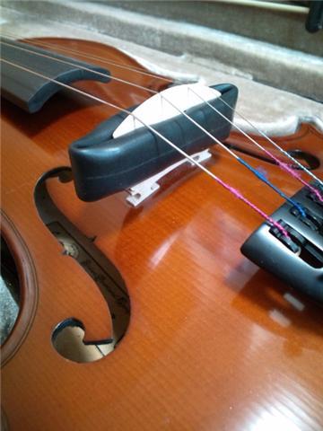 violin-pianissimo.jpg