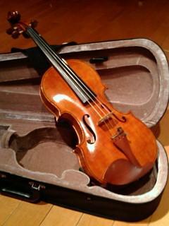 violin-sensei1.jpg