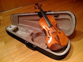 violin-sensei2.jpg