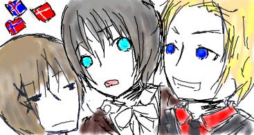 capture (4)